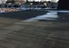 Post Production On School Roof