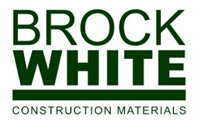 Brock White Roofing Calgary