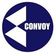 Convoy Roof Supply Calgary