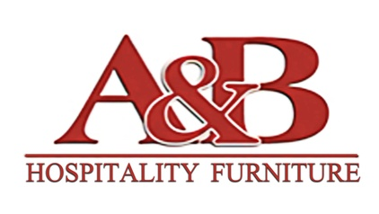 A and B Furniture, North America