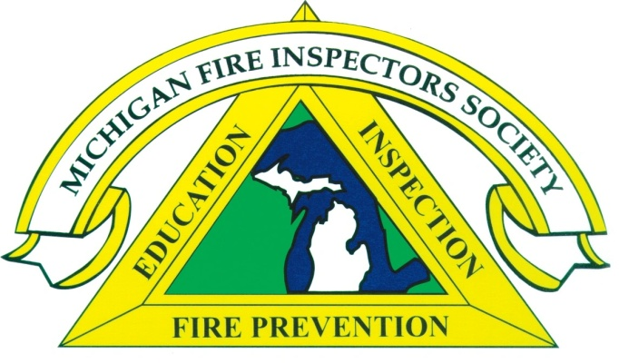 Michigan Fire Inspector Society