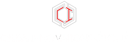 Casa Innovations Group