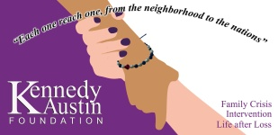 Kennedy Austin Foundation