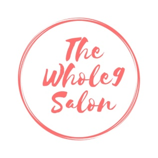 The Whole9 Salon Haircare and Boutique