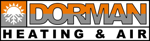 DORMAN Heating & Air Conditioning, LLC