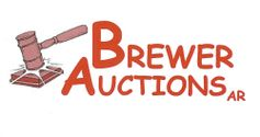 Welcome to Brewer Auctions