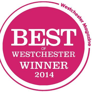 Best of Westchester Balloon Artist Winner 2014