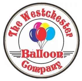 The Westchester Balloon Company