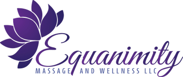 Equanimity Massage and Wellness, LLC