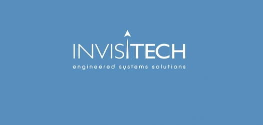 Invisitech Ltd