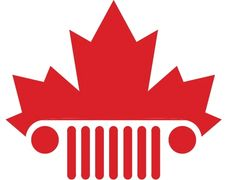 Canada Jeep Show About Us