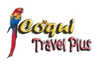 Coqui Travel Plus