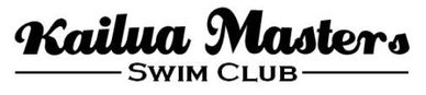 A registered US Masters Swimming club promoting swimming of all levels for adults over 18 years old