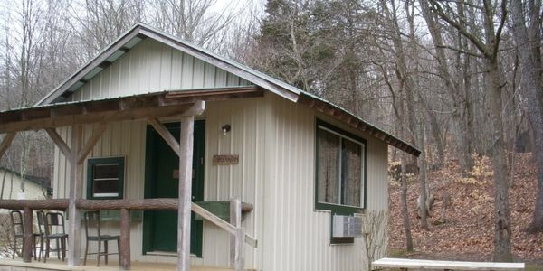 Camping, glamping, cabins, Brown County, Explore brown county,
