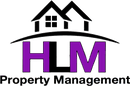HLM Property Management