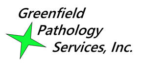 Greenfield Pathology Services, Inc.