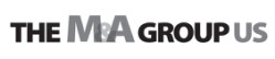The M&A Group US
