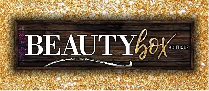 Beauty Box Boutique