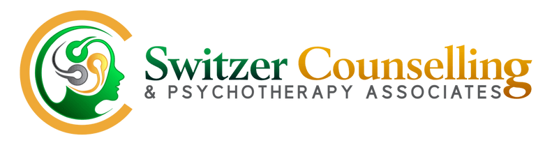 Switzer Counselling & Psychotherapy Associates