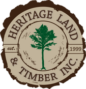 Heritage Land and Timber, Inc.