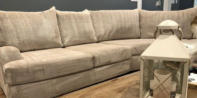 Upholstery Cleaning Furniture Cleaning Baytown Simply Clean