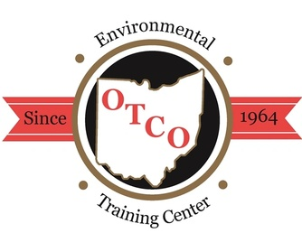 Operator Training Committee of Ohio, Inc.