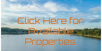 Wixom Lake homes for sale, Wixom Lake houes for sale, Wixom Lake listings, Wixom Lake Realtor,