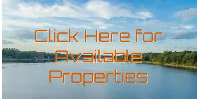 Sugar Springs real estate, Lake Lancer homes for sale, Lake Lances real estate, Modern Realty