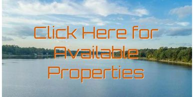 Smallwood Lake houses for sale, Smallwood Lake homes for sale, Smallwood Lake real estate