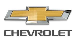 Chevrolet Central Directa