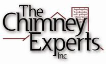 The Chimney Experts