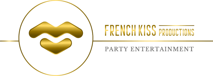 French Kiss Productions