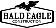 Bald Eagle Construction