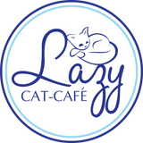 Lazy Cat Cafe