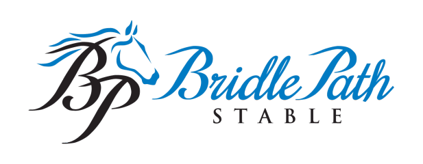 Bridle Path Stable