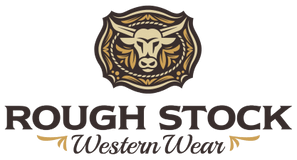 Rough Stock Western Wear