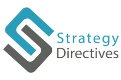 Strategy Directives