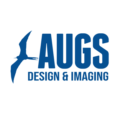 Augs Services