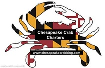 Chesapeake Crab Charters