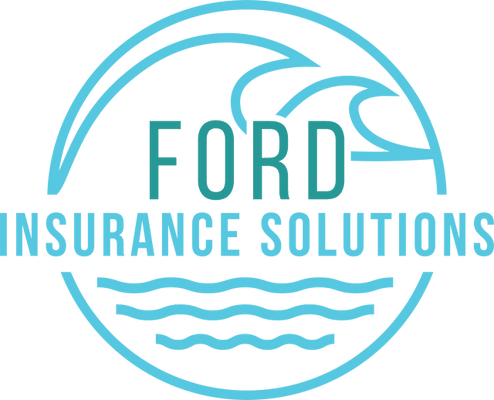 Ford Insurance Solutions