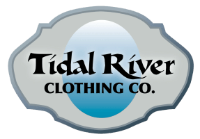 Tidal River Clothing Co and Associated Stores