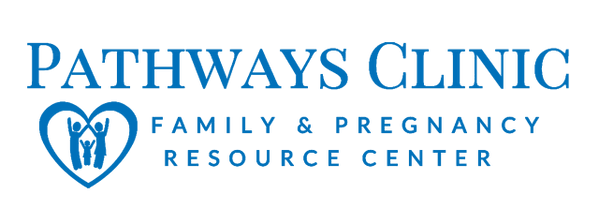 Pathways Pregnancy Clinic