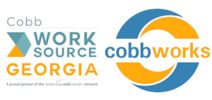 Cobb Works, Inc. / WorkSource Cobb