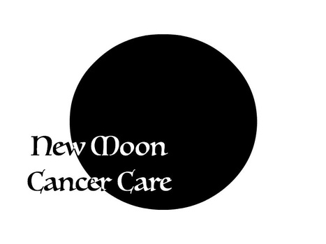 New Moon Cancer Care