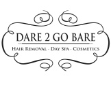 Dare 2 Go Bare