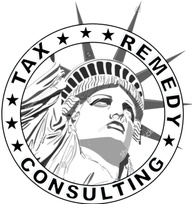 Tax Remedy Consulting   (303) 357-5207