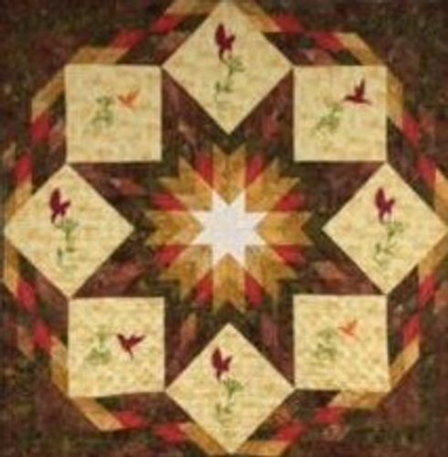 Willnbeez Quilt And Coffee Shoppe Quilt Quilting