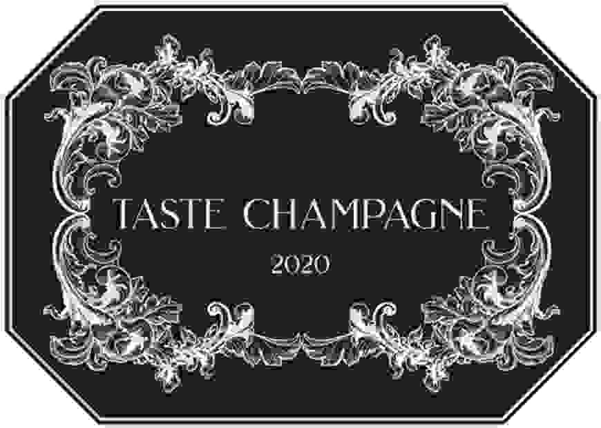 Taste Champagne London 2020 is now rescheduled for March 10th 2021 at The Royal Horticultural Hall