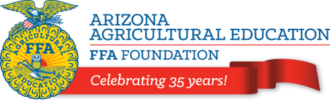 Arizona Agricultural Education FFA Foundation