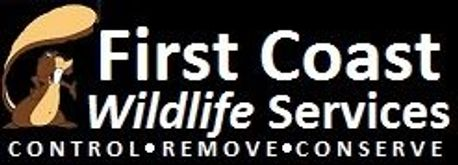 First Coast Wildlife Services